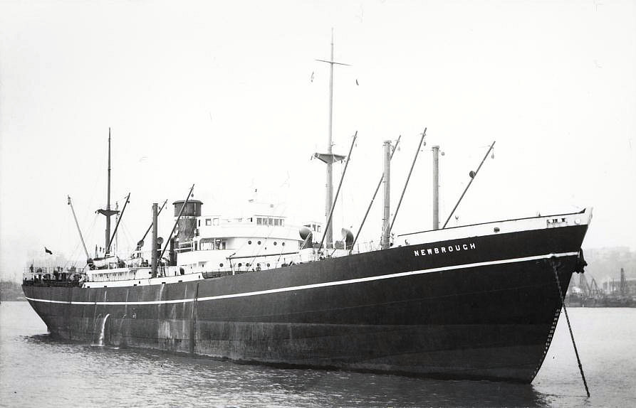 AVISBAY1941asNEWBROUGH.jpg