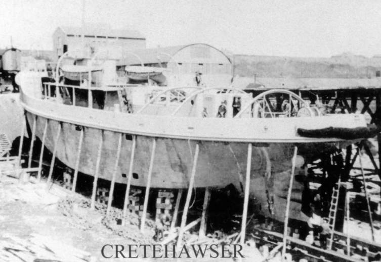 1-CRETEHAWSER CONSTRUCTION.jpg