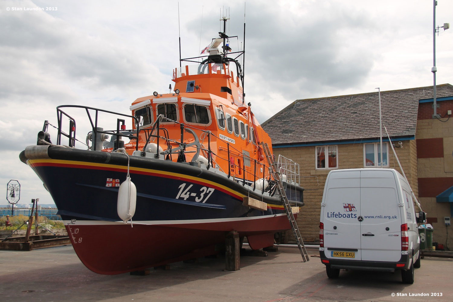 RNLB-Betty-Huntbatch.jpg