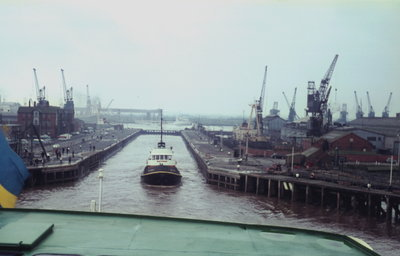 Lady Cecilia, Immingham, 2 April 1967_1.jpg