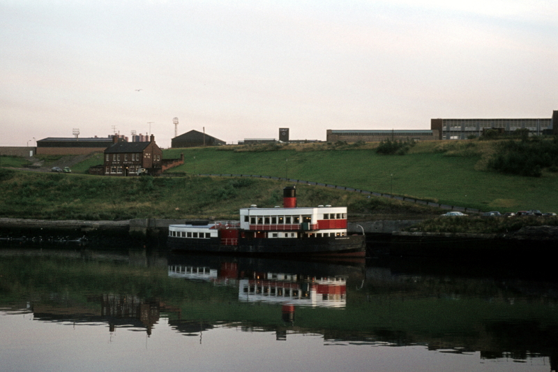 Northumbrian, 3 August 1974_1.jpg