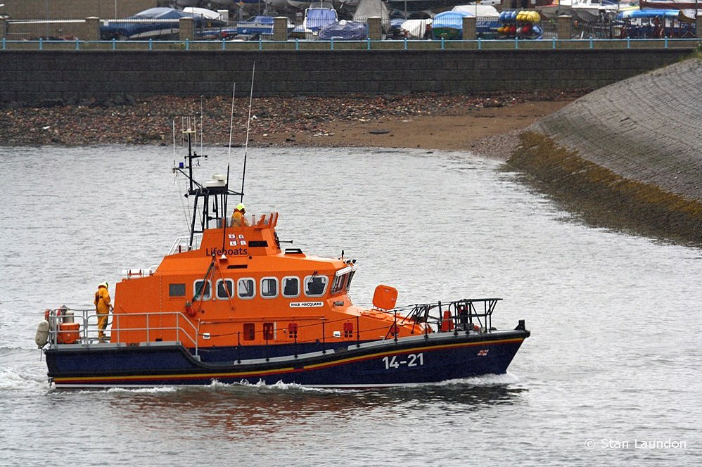RNLB Macquarie.jpg