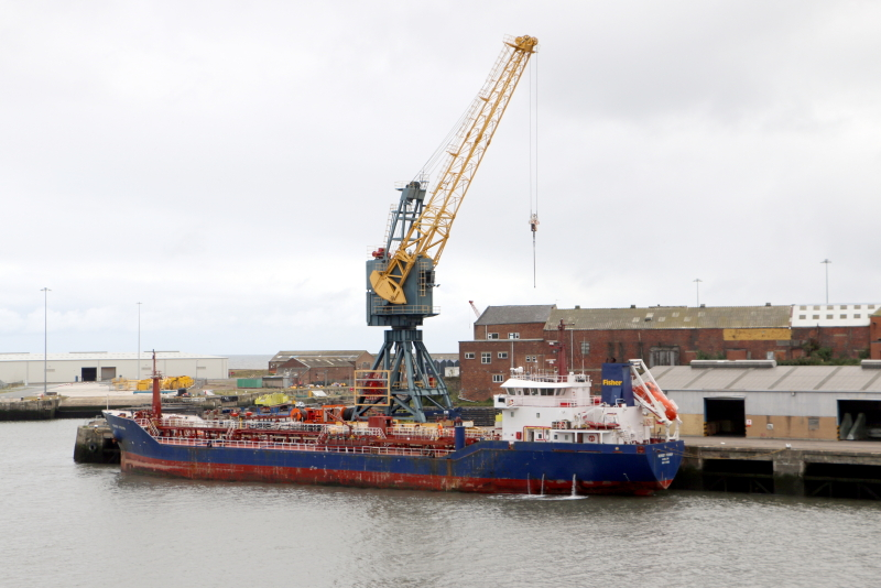 Mersey Fisher, 4 September 2015 (2)_1.JPG