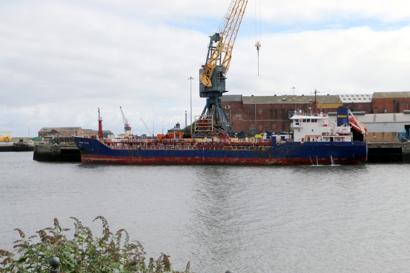 Mersey Fisher, 4 September 2015 (10)_2_1.JPG