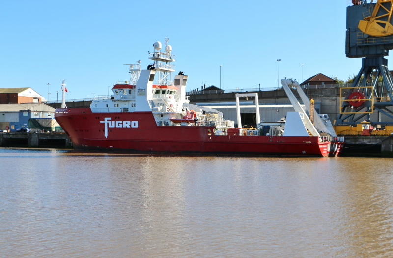 Fugro Galaxy, 8 October 2015 (1)_1.JPG