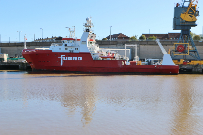 Fugro Galaxy, 8 October 2015 (5)_1.JPG