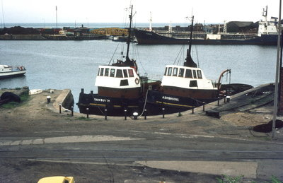 Bamburgh & Ashbrooke, 7 June 1981_1.jpg