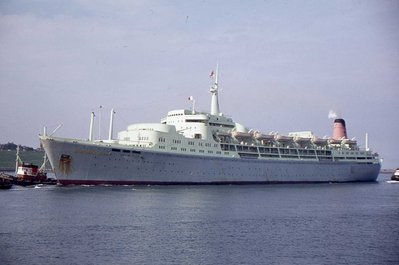 NORTHERN STAR 1962.jpg