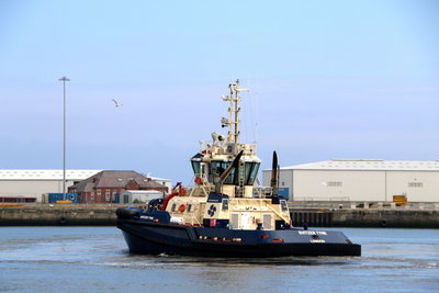 Svitzer Tyne, 29 July 2016 (4)_1.JPG