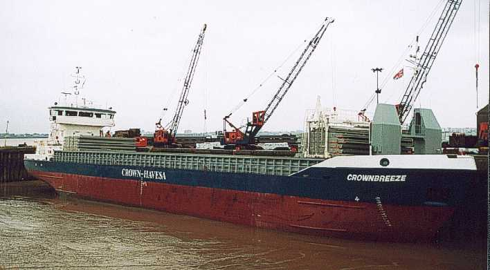 0808crownbreeze.jpg