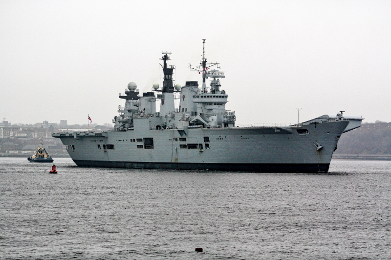 Illustrious, 3 March 2012 (11)_1.JPG