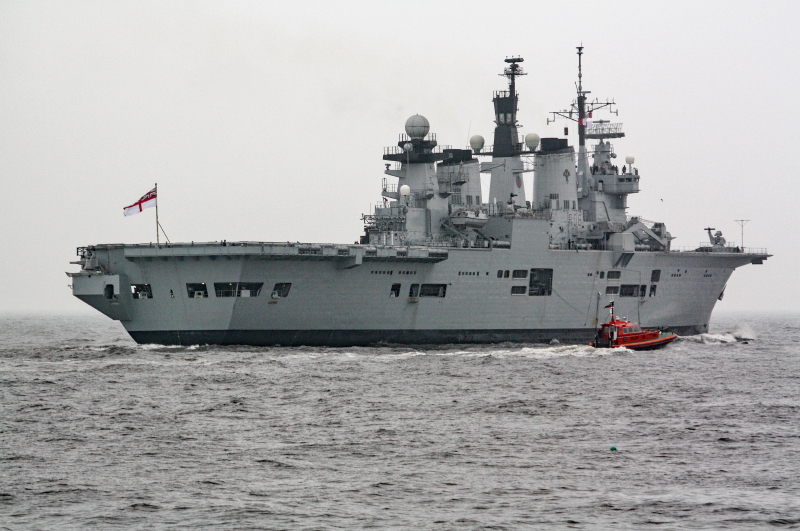 Illustrious, 3 March 2012 (28)_1.JPG