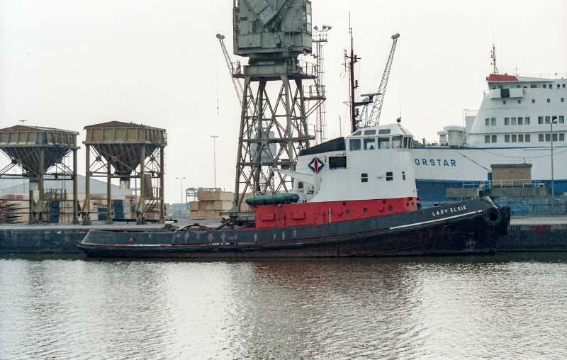 Lady Elsie, Hull, 30 March 1991_1.jpg