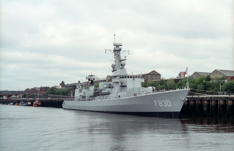Tjerk Hiddes, 9 May 1993 (2)_1.jpg