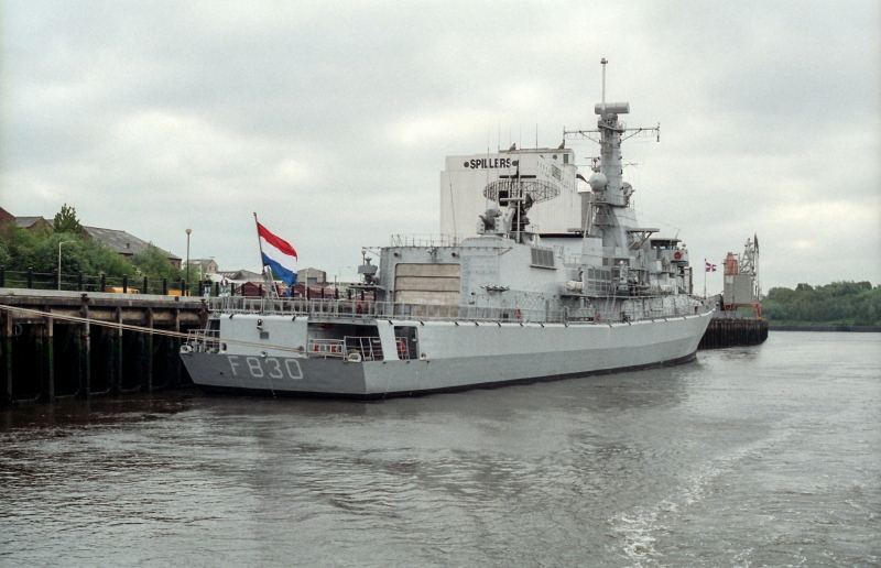 Tjerk Hiddes, 9 May 1993 (4)_1.jpg