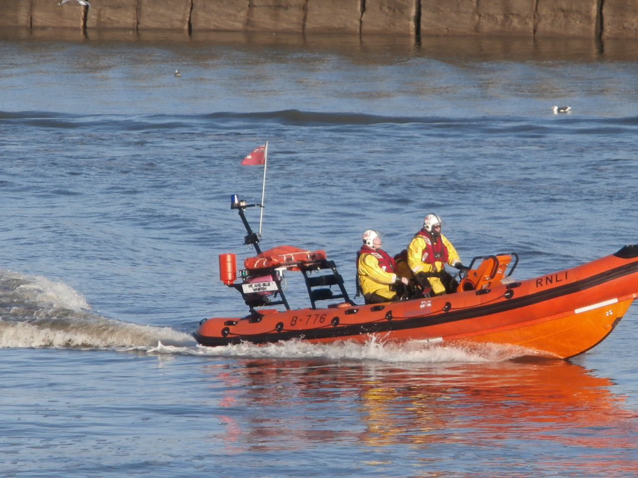rnli vic & billy whiffen b-776.JPG