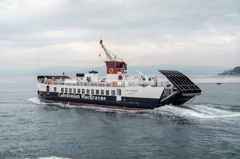 Loch Striven, Largs, 21 August 1986_1.jpg