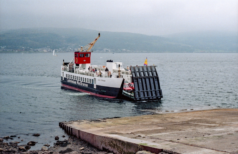 Loch Striven, 30 April 1989_1.jpg