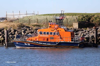 RNLB George and Mary Webb 14-14.jpg
