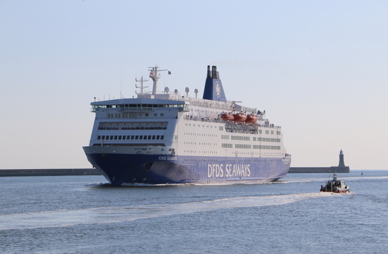 King Seaways, 5 July 2018 (1)_1.JPG
