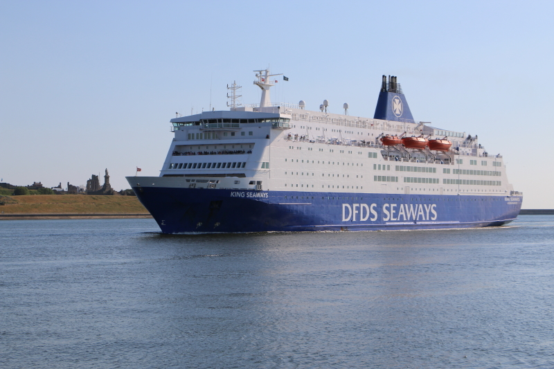 King Seaways, 5 July 2018 (4)_1.JPG