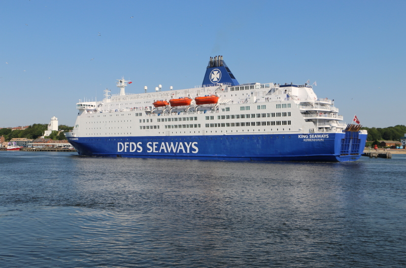 King Seaways, 5 July 2018 (8)_1.JPG