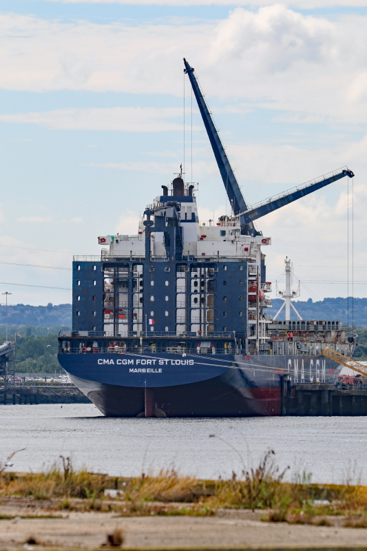 CMA CGM Fort St Louis (2)_1.JPG