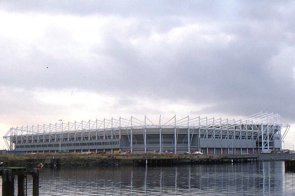 riverside-stadium220898.jpg