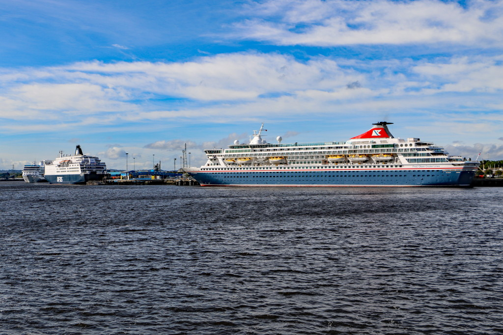Nautica, Princess Seaways & Balmoral, North Shields, 16 September 2018 (3)_1_1.JPG