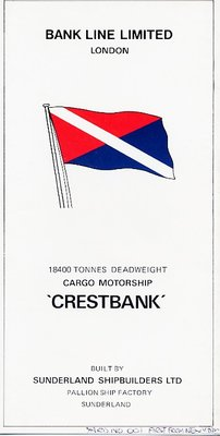 crestbank launch card 1.JPG