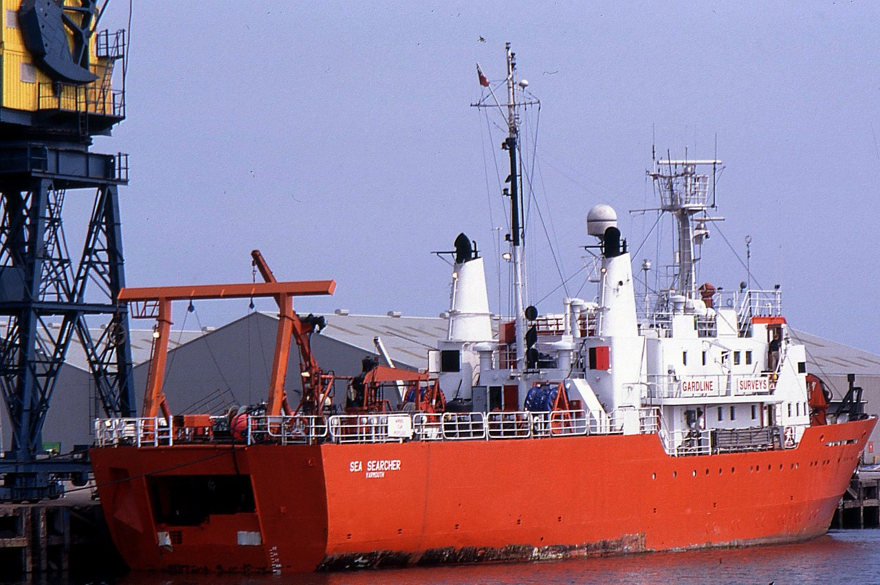 SEA SEARCHER 060791a.jpg