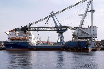 MCDERMOTT DERRICK BARGE NO50 240488a.jpg