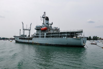 Gold Rover, 19 May 2019 (5)_1.JPG